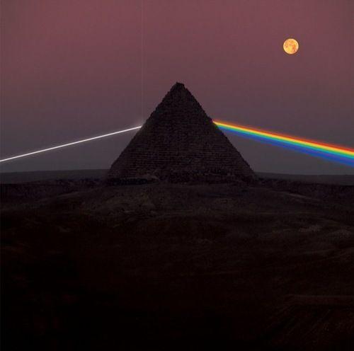 Sphinx Floyd